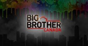 Big Brother Canada 2021 Season 9 Casting Common Man Entry